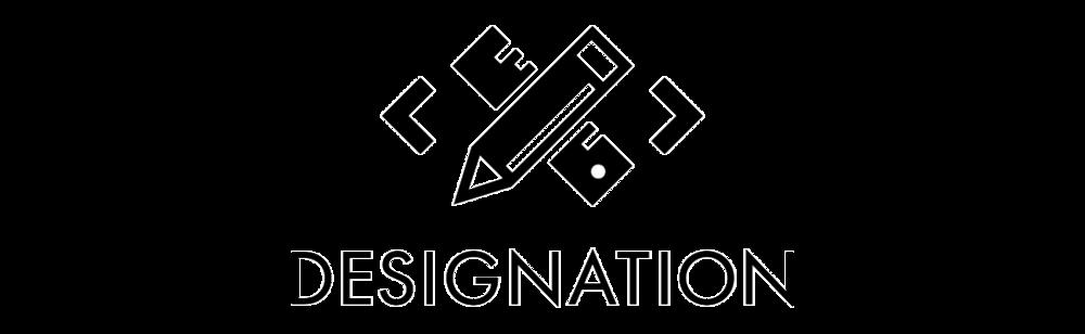 designation-logo.png