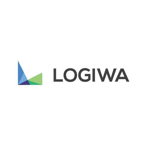 logiwa-logo-color.jpg