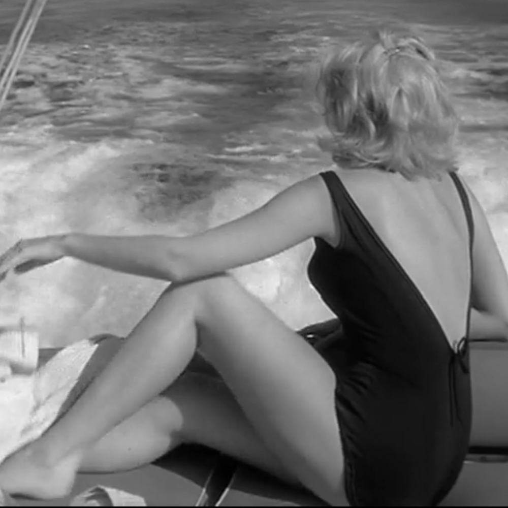 l'avventura boat.png