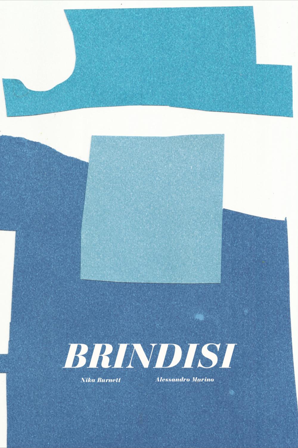 brindisi abstract poster.png