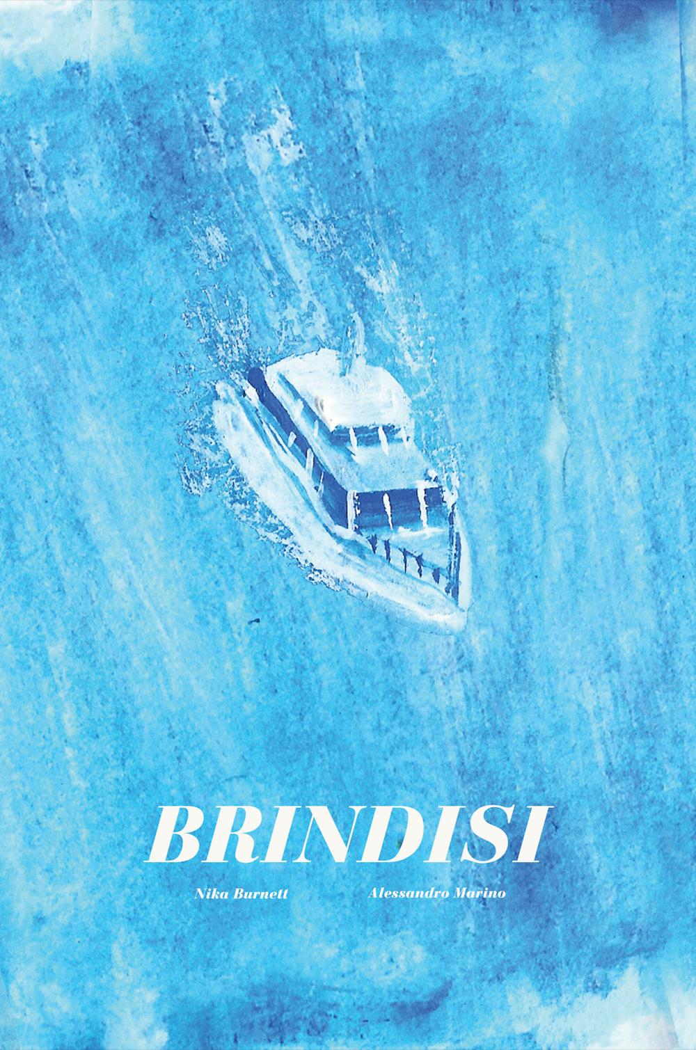 brindisi barca poster.png