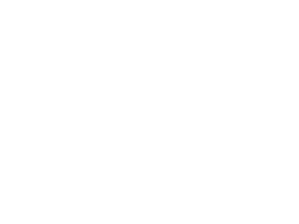 CoRo-coffee-room.png