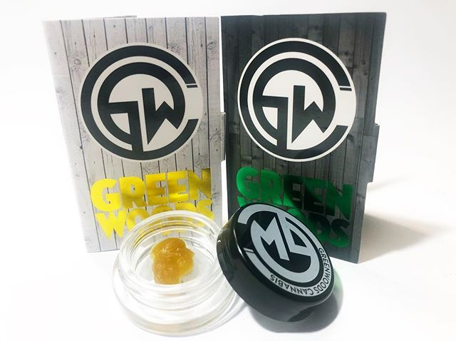 Looking for a new brand to check out? Greenwood's is affordable and 🔥🔥🔥 come in and say high to us 😙💨💨