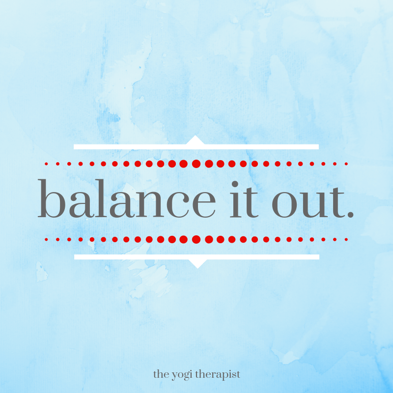 balance it out (1).png