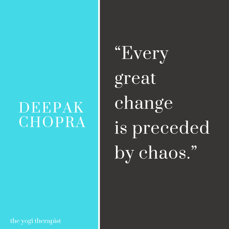 Deepak Chopra quote.png