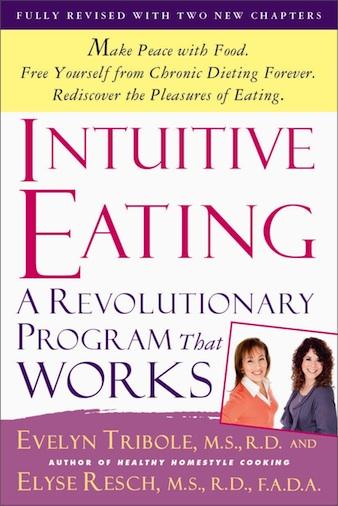 intuitive eating.jpg
