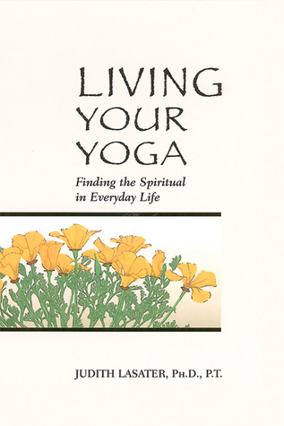 living your yoga.jpg