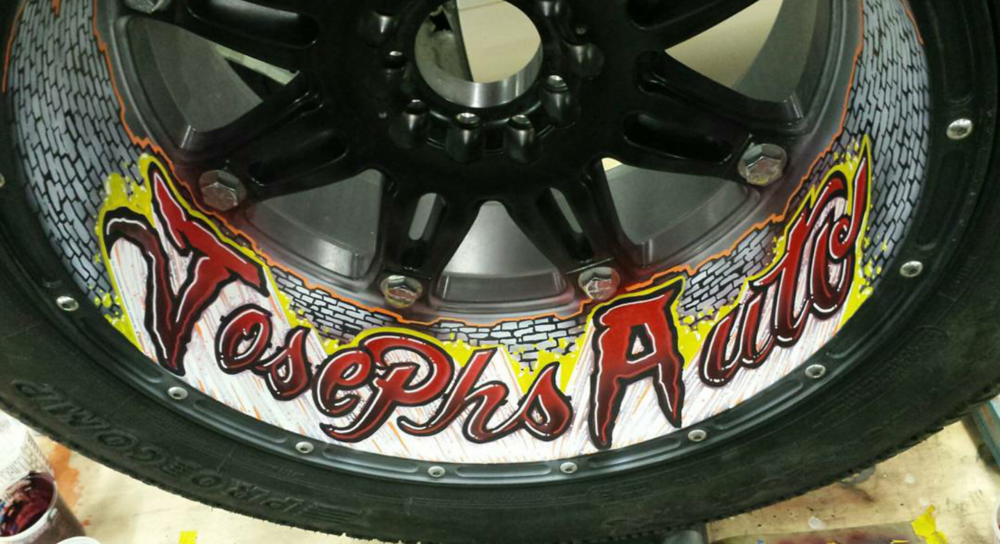 16Body shop name on rim.png