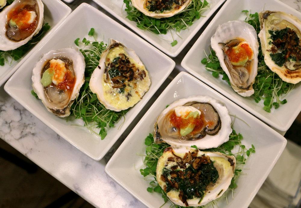 NELTV oysters_9.JPG