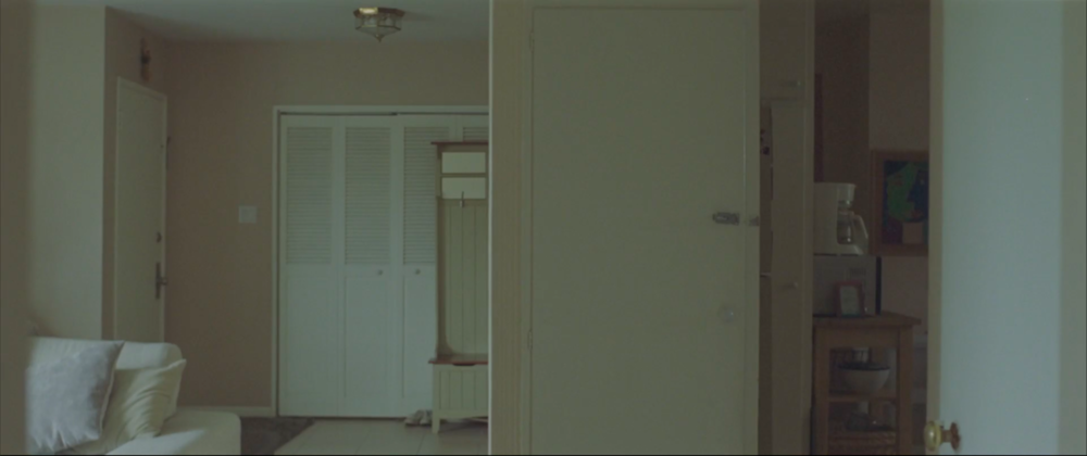 Broken Bunny    - dir. Meredith Hama-Brown