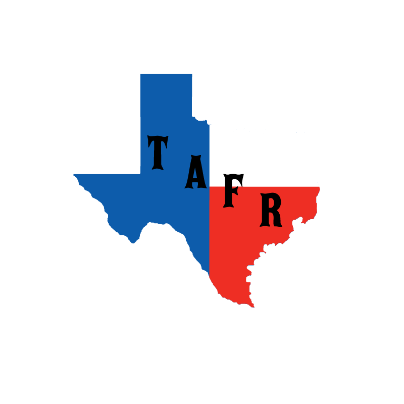 Texas Association of First Responders