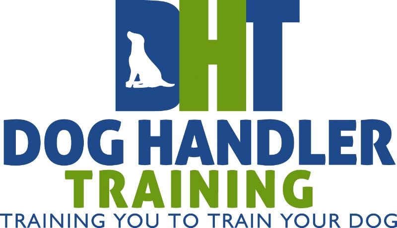 Dog Handler Training