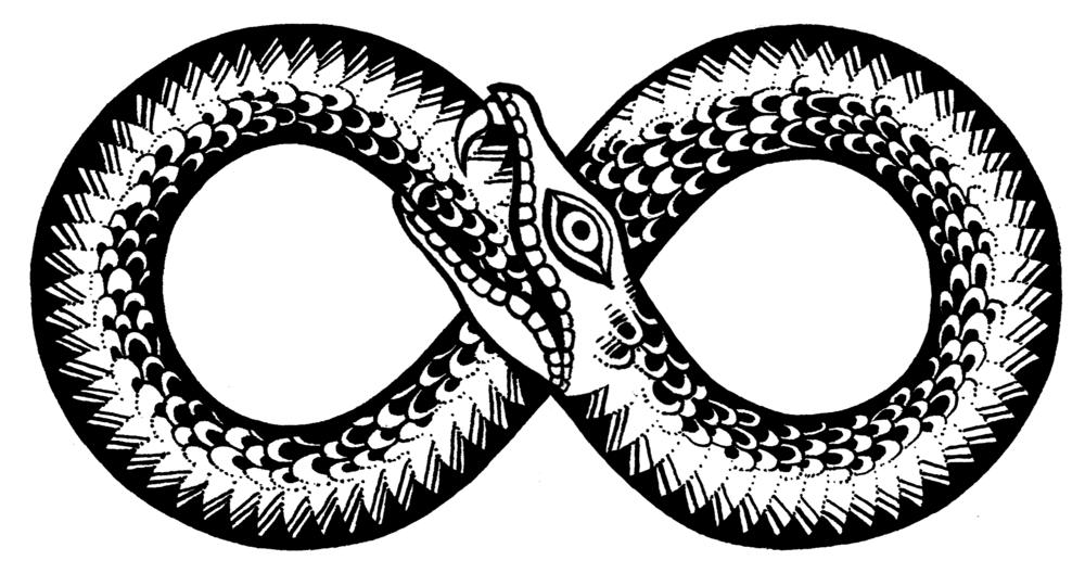 Snake Stats