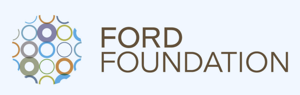 Ford-Foundation-logo-square-sm-blue.png