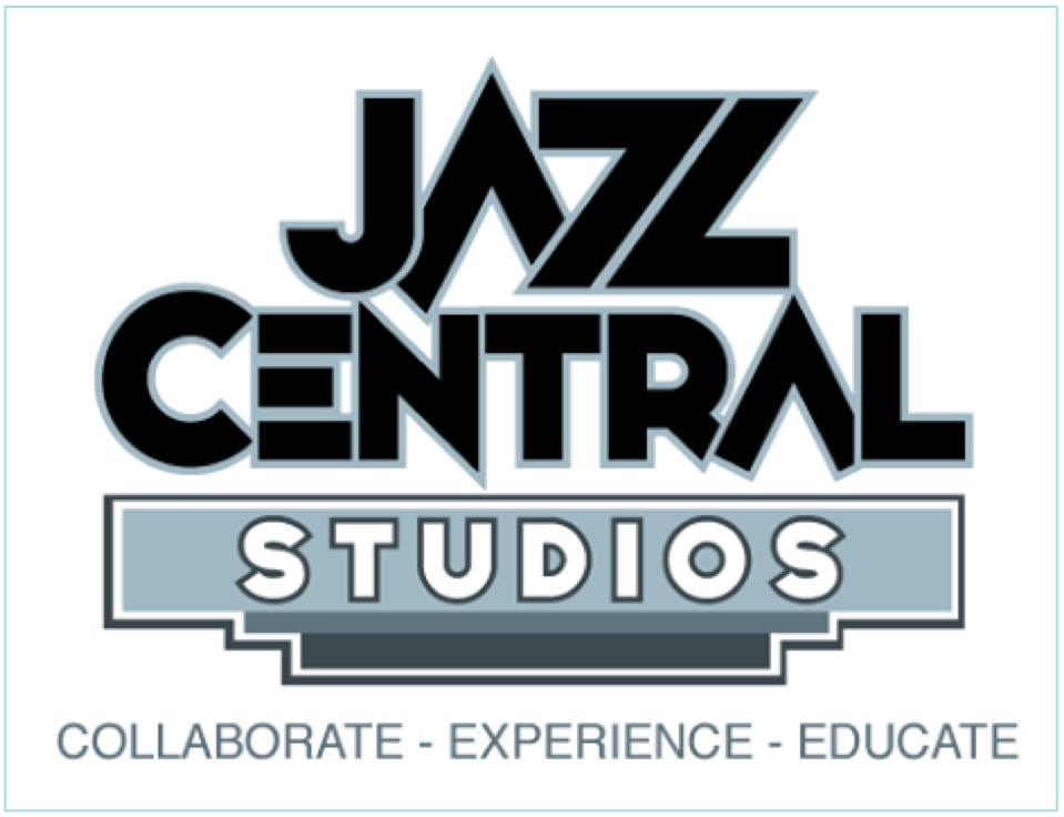 JCS-Logo-border.png