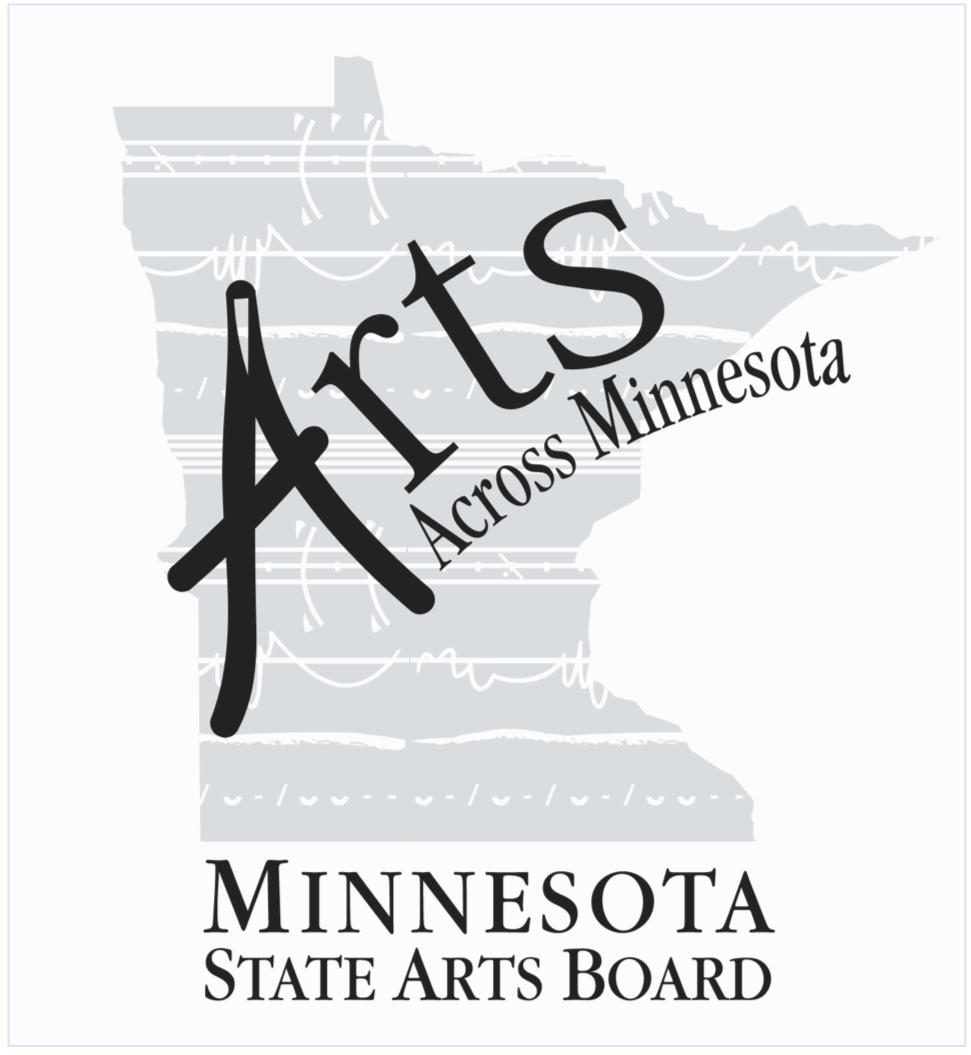 MNStateArtsBoard-logo.png