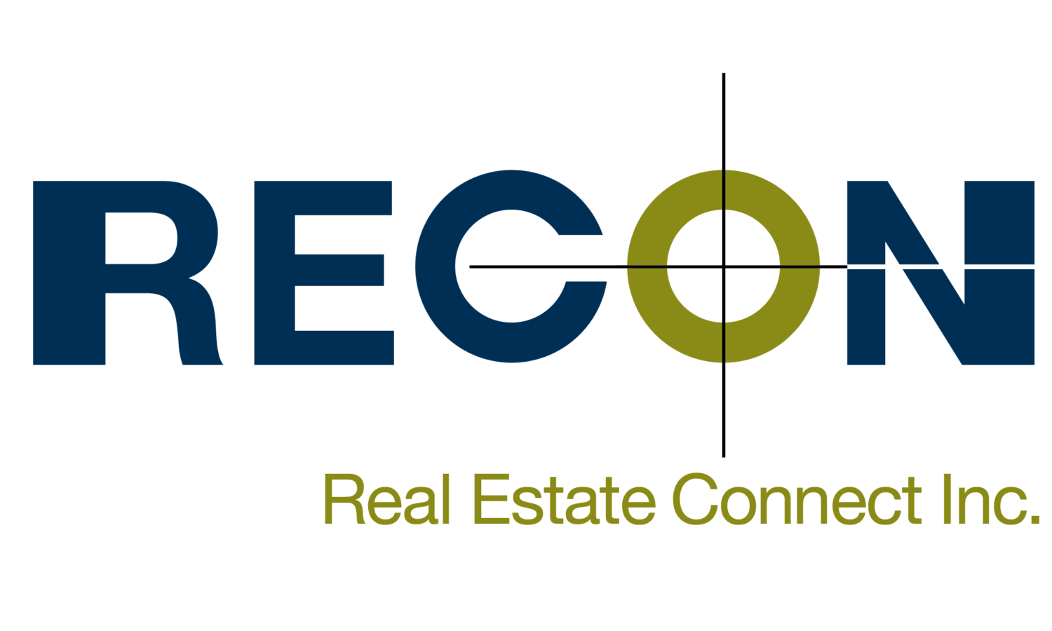 Real Estate Connect Inc.