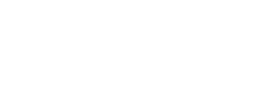 English Counseling Berlin-logo-white.png