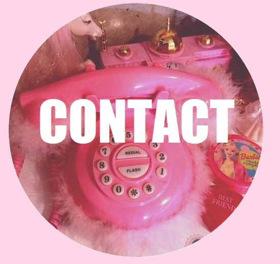 We need to talk... - Contact us by sending us an email to contact@dollfacebydaisy.co.uk or dropping us a DM on Instagram!