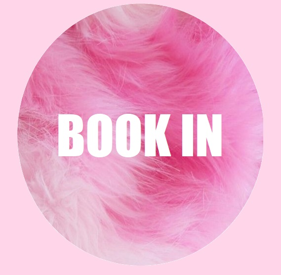 Click to book - Book your appointment at Dollface By Daisy