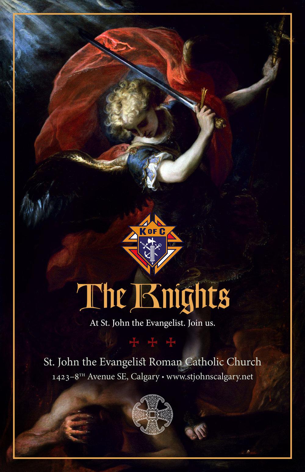 KnightsPoster.jpg