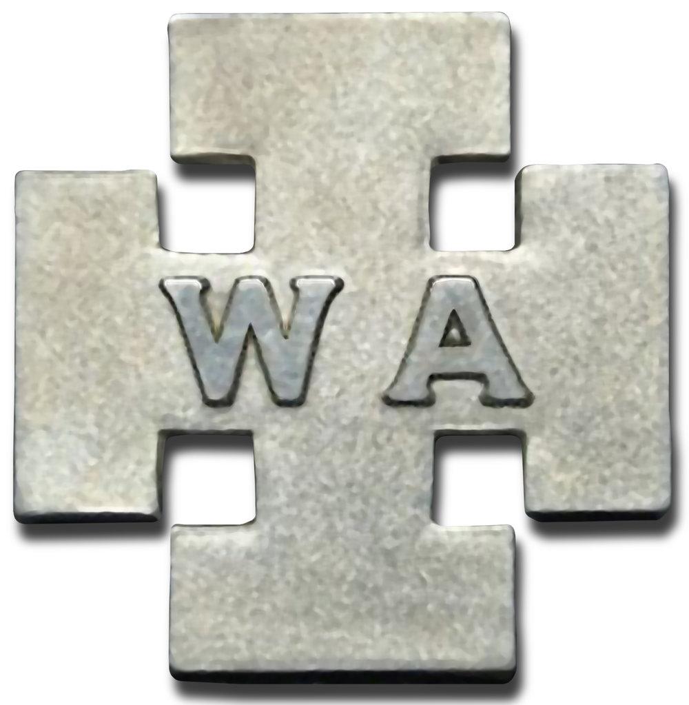 WA2.jpg
