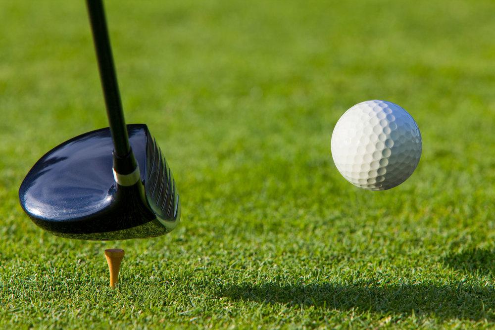 Golf-ball-hit-off-the-tee--web.jpg