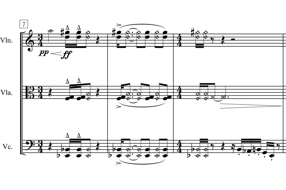 Mayse, Jon String Trio Score-3.png
