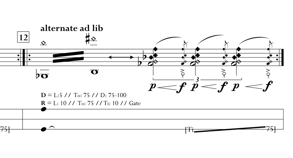 Mayse, Jon Bassoonapocalypse Score-5.png