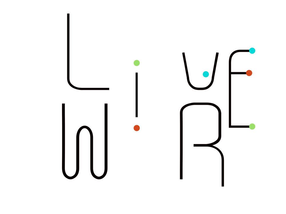 Live_WireLogo.jpg