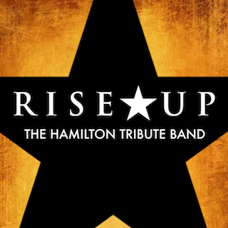 Rise Up Logo.png