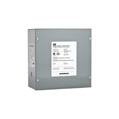 DCC-10 Energy Management System   Call for pricing.