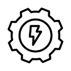 Website Icons (12).png