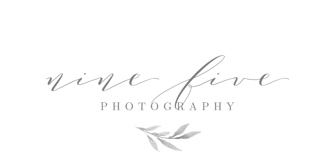 Nine Five Photography | Fine Art Wedding Photographer