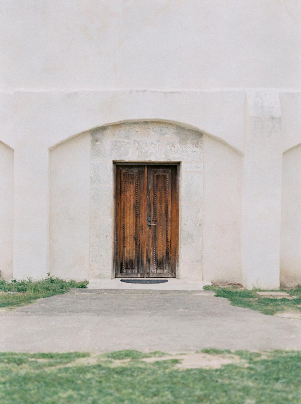 NineFivePhotography-CarlosHernandezWorkshop(1of3).jpg