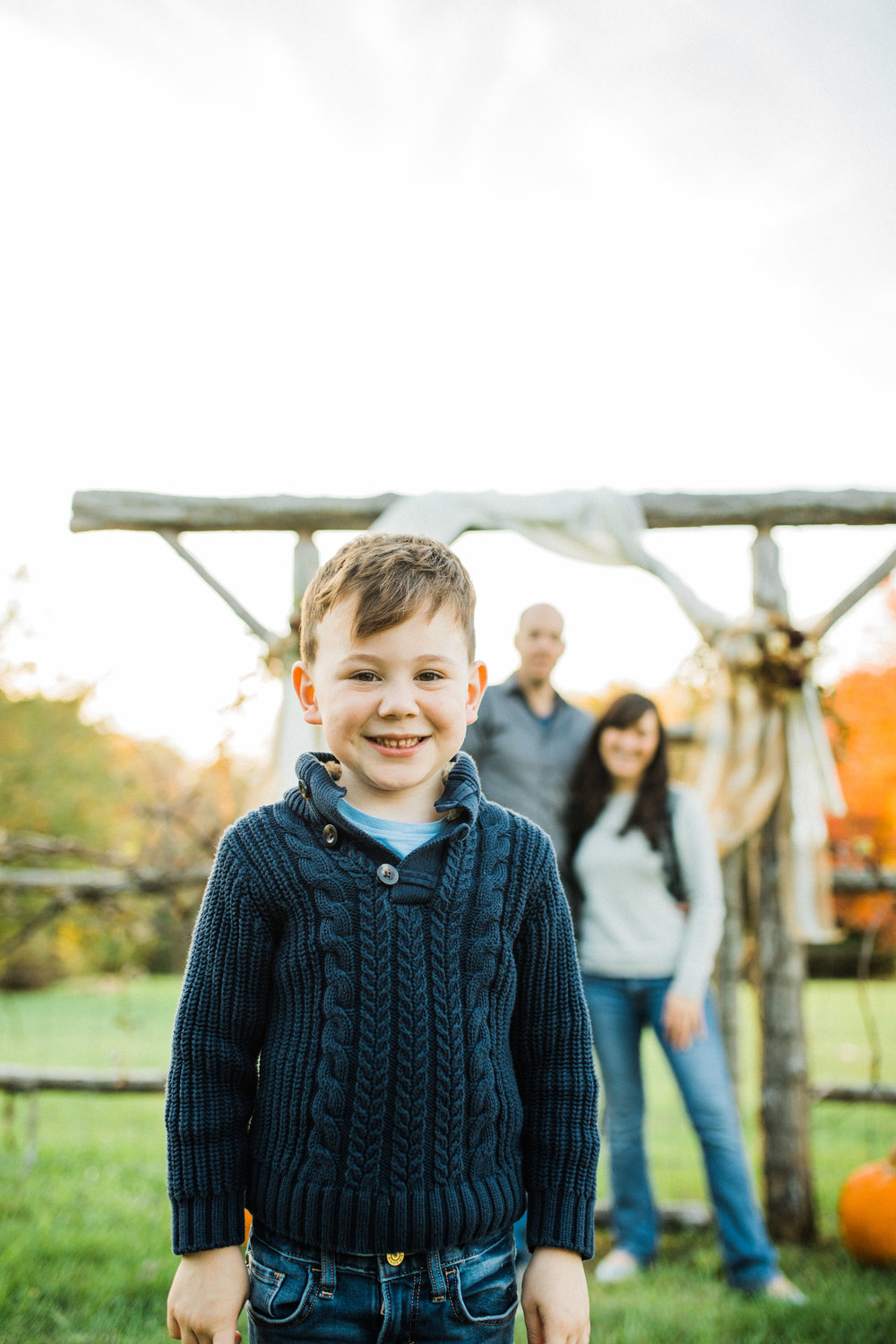 Nine Five Photography-Sager Family (4 of 8).jpg