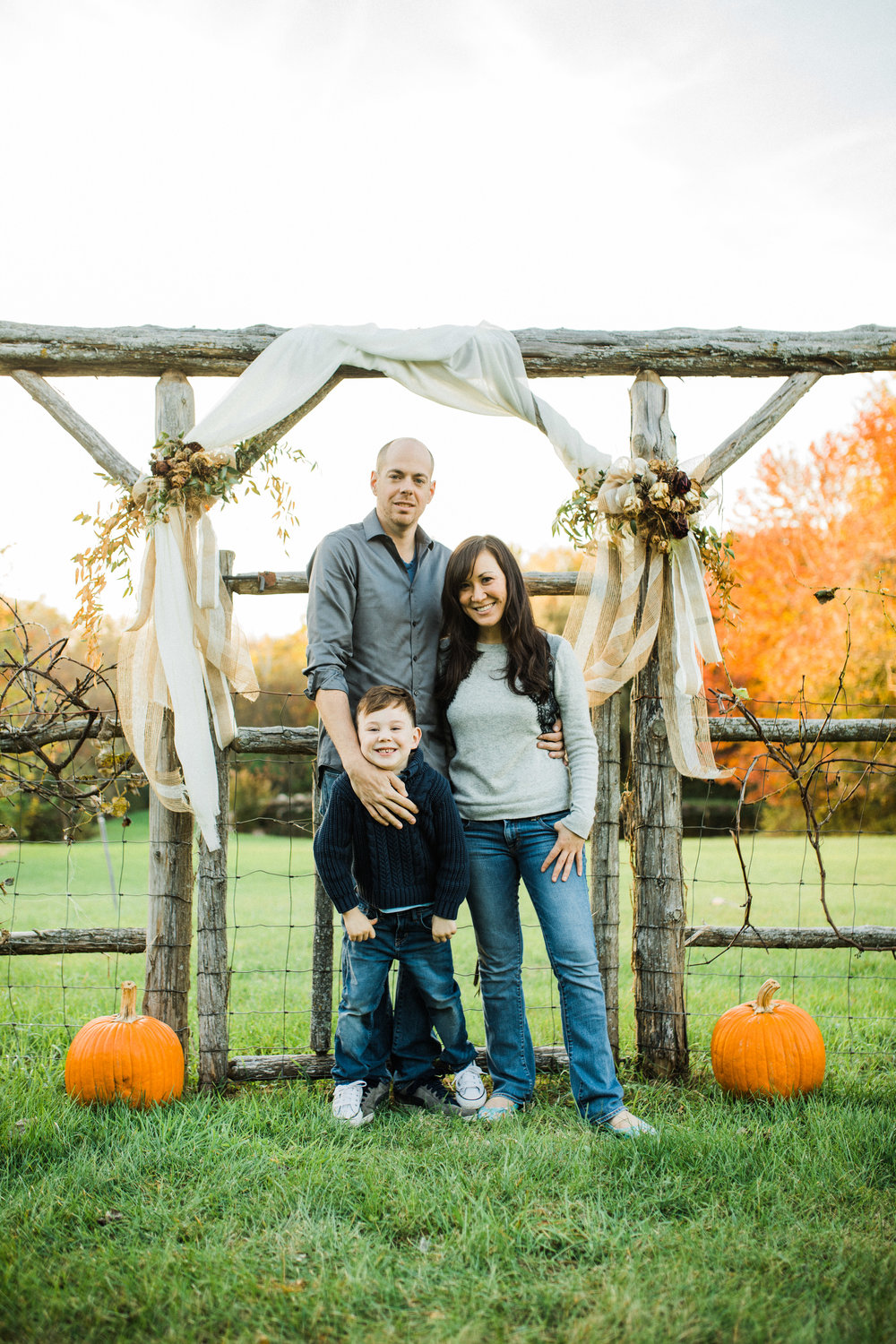 Nine Five Photography-Sager Family (3 of 8).jpg