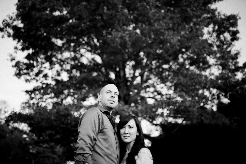 Nine Five Photography-Sager Family (8 of 8).jpg