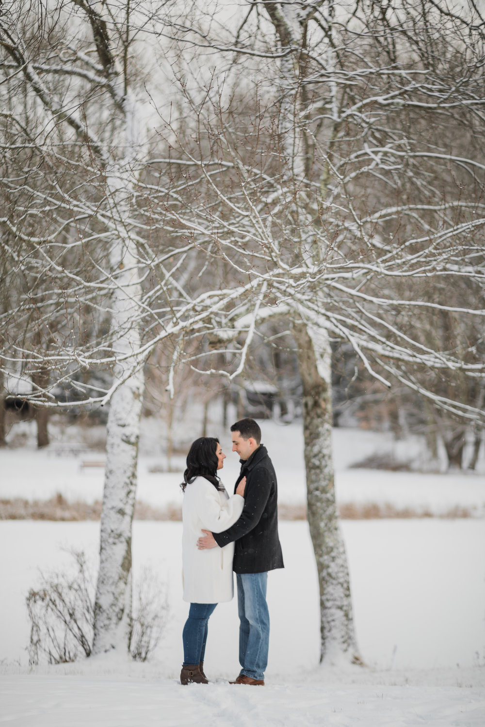 Nine Five Photography-Matoula Engagement (10 of 68).jpg