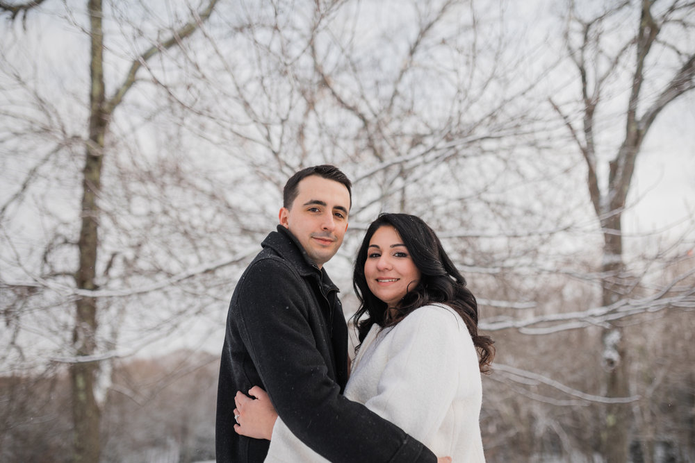 Nine Five Photography-Matoula Engagement (21 of 68).jpg