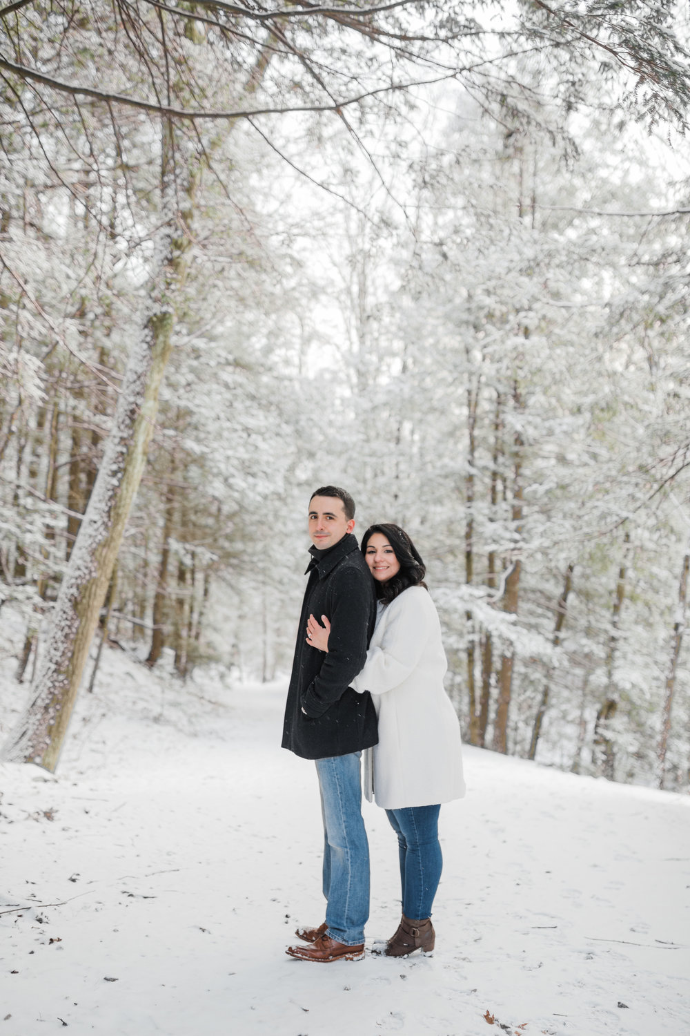 Nine Five Photography-Matoula Engagement (48 of 68).jpg