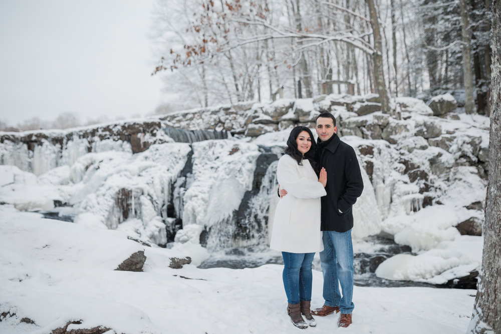 Nine Five Photography-Matoula Engagement (57 of 68).jpg