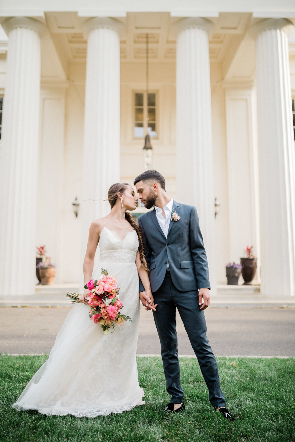 Styled Shoots Across America-Wadsworth Mansion-Connecticut (1 of 1).jpg
