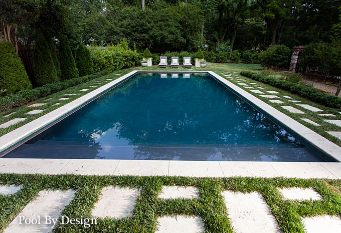 pool-by-design-charlotte-landscape-and-outdoor-living-traditional-pool-6.jpg