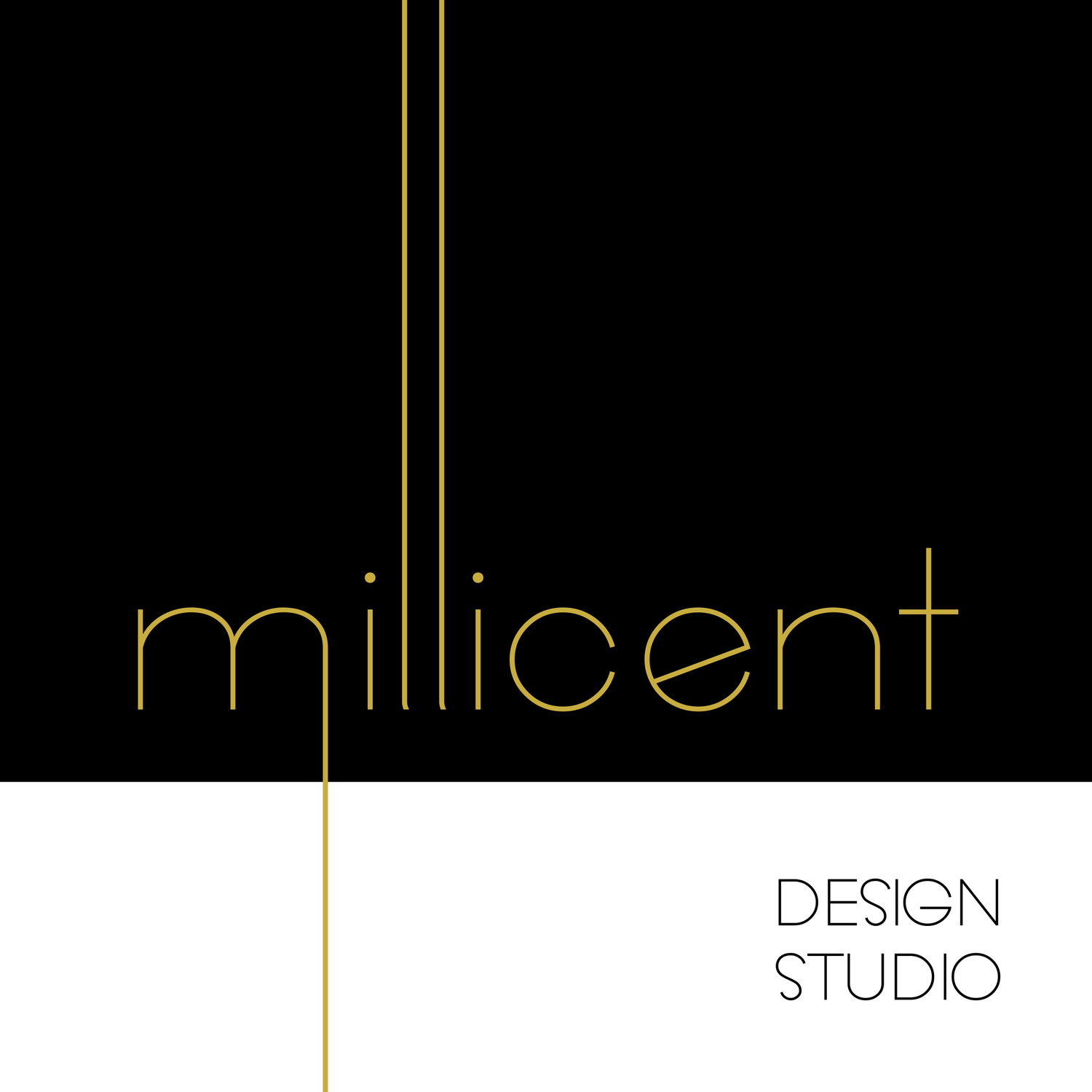 Millicent Design Studio