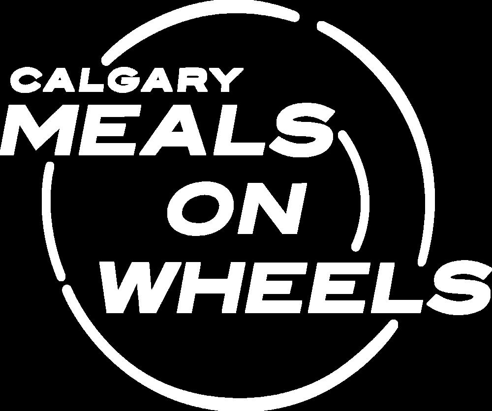 CalgaryMealsonWheelsLogo_White Transparent.png