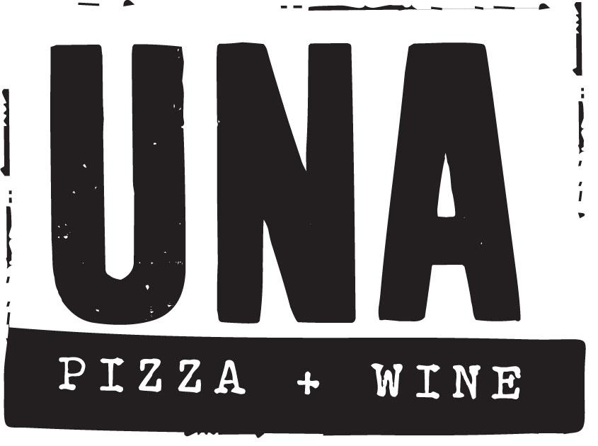 YYC_Pizza_Week_Contestant_Logo_Una.jpg