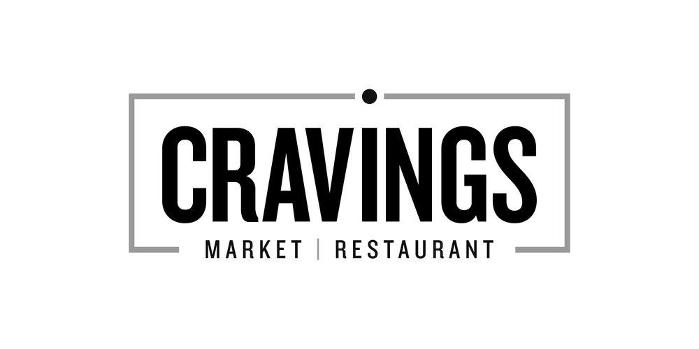 Cravings Logo Greyscale.jpg