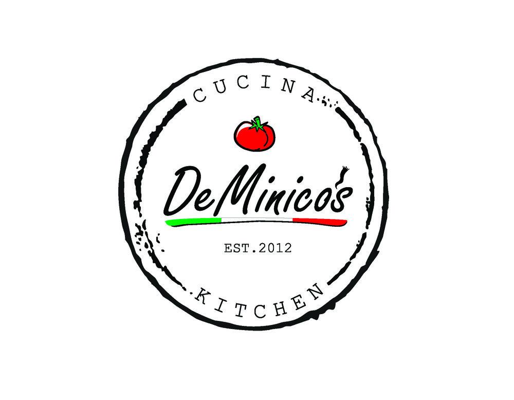 DeMinicos_logo_full circle_vector.jpg