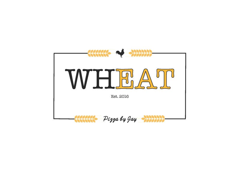 Wheat Logo PDF.jpg